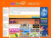 Abcya Games 1st Grade