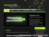 ajmania.net - Watch Indian Tv,Pakistani TV,Englsih Tv and bangla Tv, Watch Free Indian, Pakistani And Englsih Movies, Free All Messengers, Free Softwear Download, Online Chat, Free Mp3 Songs, Free Sms, Free Listen Live Radio, Free Urdu To English Dictionary, Free Online Games,Urdu Poerty , Test Ur Love , Free Newespaper, Free Live Cricket Matches,Free Geo Super Tv,Free Tenspots Tv,Free Zee Tv,Free Neo Sports Tv,Free Wwe Tv and Etc.