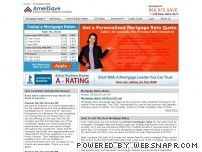 amerisave.com - Mortgage Rates | Get the Best Current Mortgage Rates in Seconds