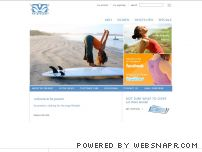 bepresent.com - be present:  clothing for the yoga lifestyle, clothing for yoga, yoga clothing, pilates clothing, pilates clothes, athletic clothes, chakra clothes, chakra clothing