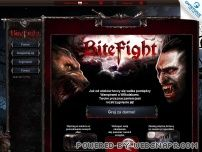 bitefight.pl - Bitefight.pl