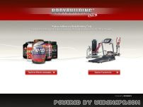 bodybuildingclub.gr - Bodybuilding Club