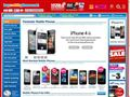 buymobilephones.net - Mobile Phones - Buy Mobile Phones with Free Gifts and Cashback