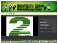 canal2international.tv - Les News du bled sur Canal2international.tv