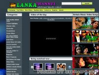 coolthili.com - SINHALA MUSIC VIDEOS | SINHALA VIDEO SONGS | SINHALA SONGS | COOLTHILI | THILINA BUDDHIKA RANASINGHE
