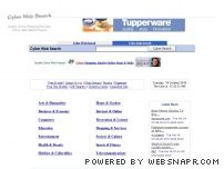 cyberwebsearch.com - Cyber Web Search: Online Internet Directory Search Engine - Information Shopping Websites.