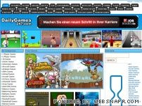 dailygames247.com - Games - Play Free Online Flash Games at DailyGames247.com