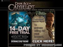 darkageofcamelot.com - Mythic Entertainment | Dark Age of Camelot - Play the 14-Day Free Trial!