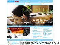 davaosale.com - Davao City Buy and Sell and Online Advertising DavaoSale.Com - Davao City, Davao Automotives, Davao Properties, Davao For Sale, Davao Pets, Davao Friends, Davao City, Davao Store, Davao Buy and Sell, Davao Wow, Davao Visit, Davao, Davao Spots, Davao Tour, Davao Island, Philippines Tour, Davao Area, Davao City Real Estate, Sports Davao, Chat Davao, Job Finder, Davao PC mods, Davao Multimedia, Davao Ads, Davao Pitbull, Bagobo, Dabawenyo, Mandaya, Davao For Sale, Mindanao, Phil