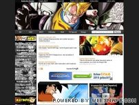 dblatino.com - Dragon Ball Latino - Dragon Ball KAI Capítulo 28 Subtitulado (19/10)