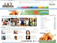 dhingana.com - Bollywood Songs, Hindi Songs, Marathi, Punjabi Songs, Movies, Music, Watch Videos, Trailers & Get Bollywood Online on Dhingana.com
