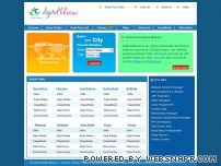 digitalbhoomi.com - Free Online Local Classified ads for Jobs, Real Estate, Personals in Bangalore, Chennai, Mumbai, Hyderabad, India
