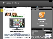 downloadfilmesgratis.com - Filmes Gratis, Filmes Download, Filmes Gratis Download de Filmes, Fime Gratis