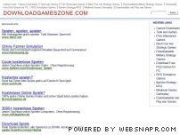 downloadgameszone.com - Downloadgameszone.com - 	download games Resources and Information.