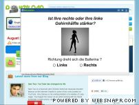 downloadyoutubevideos.com - Download youtube videos - Myspace videos, Metacafe Videos and more!