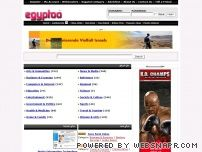 egyptoo.com - Egyptoo.com | Egyptian and Arabic Web Directory for the best Arabic Sites