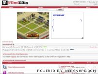 filmicity.net - FilmiCity Forums - Watch Hindi Movies and TV Serials Online