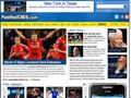 FOOTBALL365.com - FOOTBALL365 - Football News, Views, Gossip and much ...