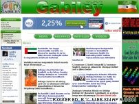 gabiley.net - Gabiley News