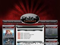 gamezard.com.br - -=GameZard - Cabal Online Private Server =-