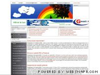 gmail.it - Gmail.it - Home