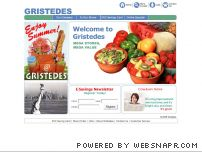 gristedes.com - Welcome to Gristedes