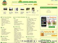 gumtree.co.za - Classifieds – Gumtree Cape Town Free Classified Ads – Gumtree Cape Town Online Community