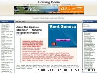 housingdoom.com - Home - Housing Doom