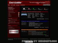 igl.net - Case's Ladder