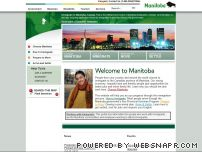 immigratemanitoba.com - Home |  Immigrate to Manitoba, Canada