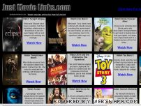 justmovielinks.com - Just Movie Links | Watch Movies Online Free