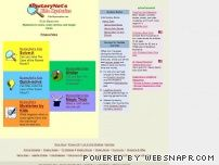 kids.mysterynet.com - MysteryNet\'s Kids Mysteries: mysteries to solve, scary stories, and magic tricks