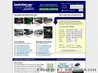 limoforsale.com - LimoForSale.com - Used limos for sale limousine marketplace - buy and sell limousines!
