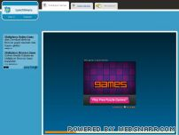 lunchtimers.com - Lunchtimers - Lunchtimers.com - Multi user Online Flash Games: Just Letters, The Scratchpad and more
