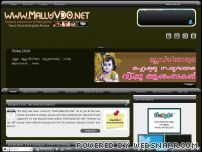 malluvdo.blogspot.com - ..::FULL MALLU MOVIES::..