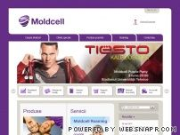 moldcell.md - MOLDCELL