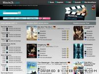 movies2k.com - Movie2k.com - watch free movies and cinema films