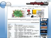 mybaguio.biz - Baguio City Ads - myBaguio.biz - Baguio Ads, Classified and Forum Site!