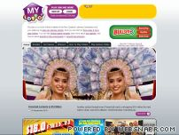 mylotto.co.nz - MyLotto - Official Lotto, Big Wednesday, Bullseye & Keno results, buy tickets online - Home - NZ Lotteries