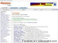 mynimo.com - Mynimo : Find Jobs here in Cebu, Philippines