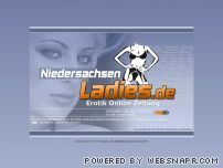 ndsladies.de - Ndsladies.de