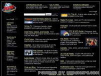 radiofreeworld.com - Radio Free World - Free Radio Stations Online TV Movies Videos Live News Shows Weather & Games