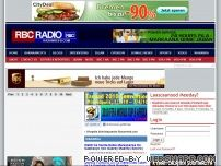 raxanreeb.com - RBC Radio| Garowe Somalia | Somali News And Information