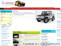 riyapola.com - Www.riyapola.com - Buy Sell Car Auto Vehicle in Sri Lanka