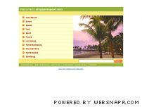 ... pool singapore jobs singapore pools singapore pools 4d report page as