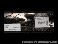 slipknot.at - Slipknot - Songtexte, Tabs, CDs, DVDs, Videos, Fanartikel, Fansite