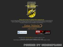 stingpictures.tv - Sting Pictures