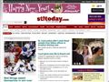 stltoday.com - St. Louis Sports, News, Jobs, Classifieds, Entertainment & Weather