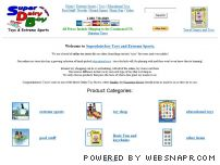 superdairyboy.com - Online Toy Stores: Superdairyboy Toys and Extreme Sports