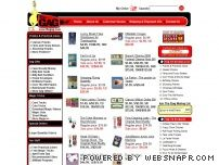 thegag.com - The Gag - gag gifts, magic tricks, practical jokes, april fools, rubber ducks, pranks, fart candles, sweat sock, candles, free magic card tricks, revenge practical jokes, april fool gags, free coin magic tricks, free magic tricks online, card magic tricks, magic tricks revealed, easy magic card tricks, birthday gags, retirement gag gifts, magic tricks, simple card tricks, street magic tricks, magic cards, pranks practical jokes, birthday gag gifts, coin tricks, magic sets, david blaine street magician